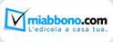 Acquista alVolante su miabbono.com