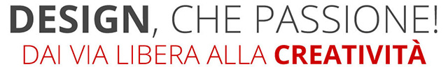 alVolante - designer