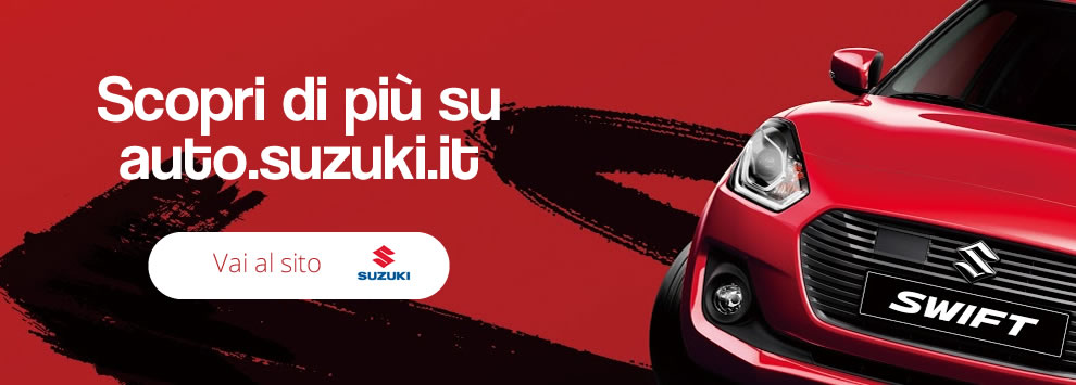 suzuki.it