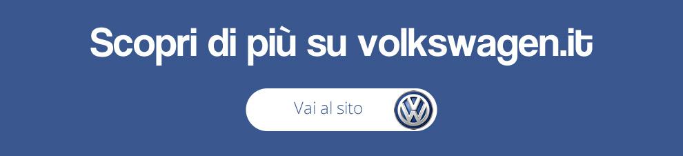 volkswagen.it