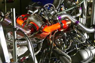 turbo e diesel coppia vincente