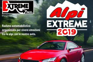 Calendario Raduni Fiat 500 2020.Raduni 2019 Calendario Eventi E Raduni Alvolante It