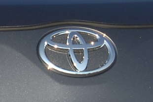 toyota low cost