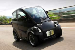 t 25 citycar gordon murray