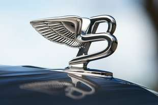 bentley richiama 800 auto