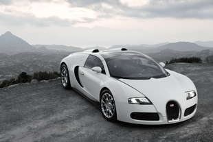 bugatti grand sport india prezzo