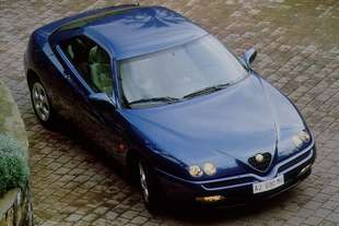 alfa romeo ad arese solo call center