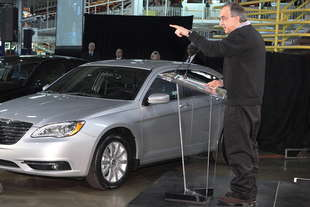 quota chrysler governo canadese