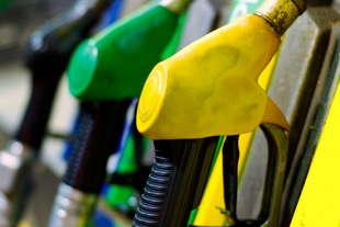 carburante rubato e rivenduto 121 denunce nel nord italia