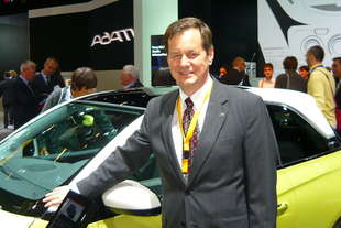 ableson intervista gm opel