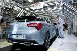 agosto 2012 mercato auto francese