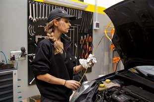 nel 2013 spesi 26 miliardi euro manutenzione auto