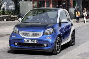 smart fortwo forfour 2015 prime foto