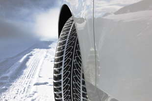 goodyear UltraGrip 8 Performance Vector 4Seasons