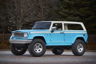 jeep sette concept easter safari