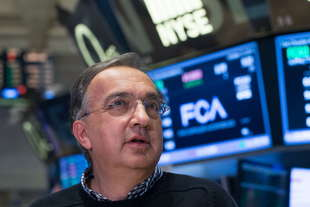 fca gm marchionne voleva affare barra no