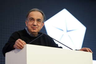 gm dice ancora no marchionne