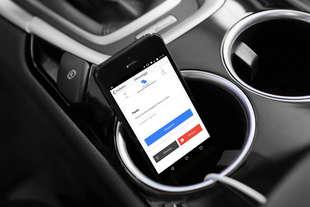 app alertino mette comunicazione automobilisti
