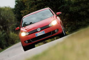 volkswagen golf 14 tsi highline dsg 3p