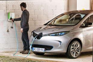 incentivi francia 10 mila euro un elettrica