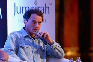 fca indaga incidente attore anton yelchin jeep