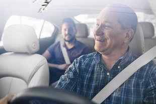 londra non rinnova licenza uber che si appella