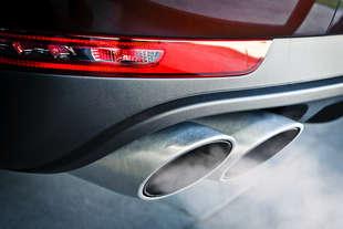 in germania ci si interroga sul futuro auto diesel