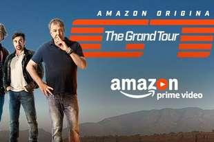the grand tour visibile anche in italia