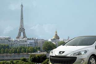francia aumentano tasse sul diesel