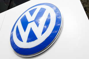 cavie umane test sui diesel sospeso un manager vw