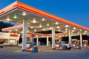carburanti vista nuovi aumenti 2017