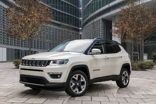 jeep compass spot tv