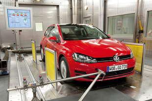 dieselgate volkswagen prove prima e dopo modifiche