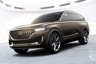 pininfarina suv hybrid kinetic group k550 k750