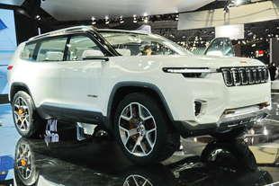 jeep yuntu concept 2017 cina