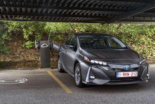 europa primo trimestre 2017 immatricolazioni auto ecologiche