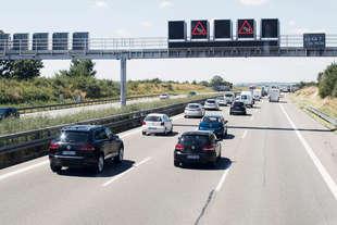 germania vuole un richiamo 12 milioni diesel