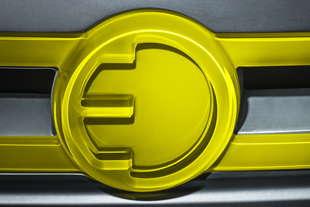 bmw prossimi passi verso produzione auto elettriche