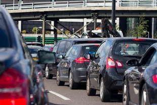 2040 nel regno unito stop alle auto diesel e benzina