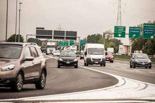 senato sostiene il divieto dei veicoli benzina e diesel dal 2040