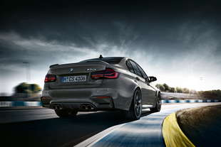 bmw m3 m4 nuove 2021