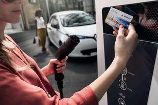 il futuro della mobilita sostenibile parte dai comuni