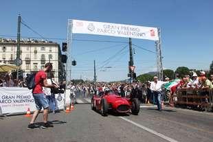 700 000 visitatori il salone dell auto torino 2017