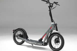 bmw x2city motoscafi torqueedo