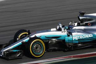 formula 1 2017 risultato qualifiche gp austria pole bottas orari diretta gara tv