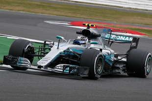 formula 1 2017 prove libere gp gran bretagna orari diretta tv qualifiche e gara