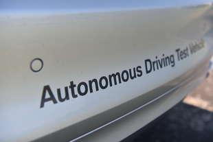 fca guida autonoma insieme bmw intel