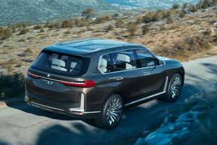 bmw concept x7 iperformance 2017 09
