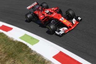 formula 1 2017 prove libere gp d italia orari diretta tv qualifiche e gara