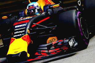 formula 1 2017 prove libere gp singapore orari diretta tv qualifiche e gara